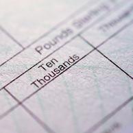 Internal Banking Documents