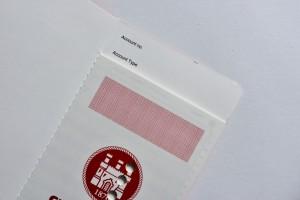 uv verification products
