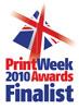 PrintWeek Awards