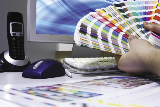 print solutions - Colour Pictures To Print